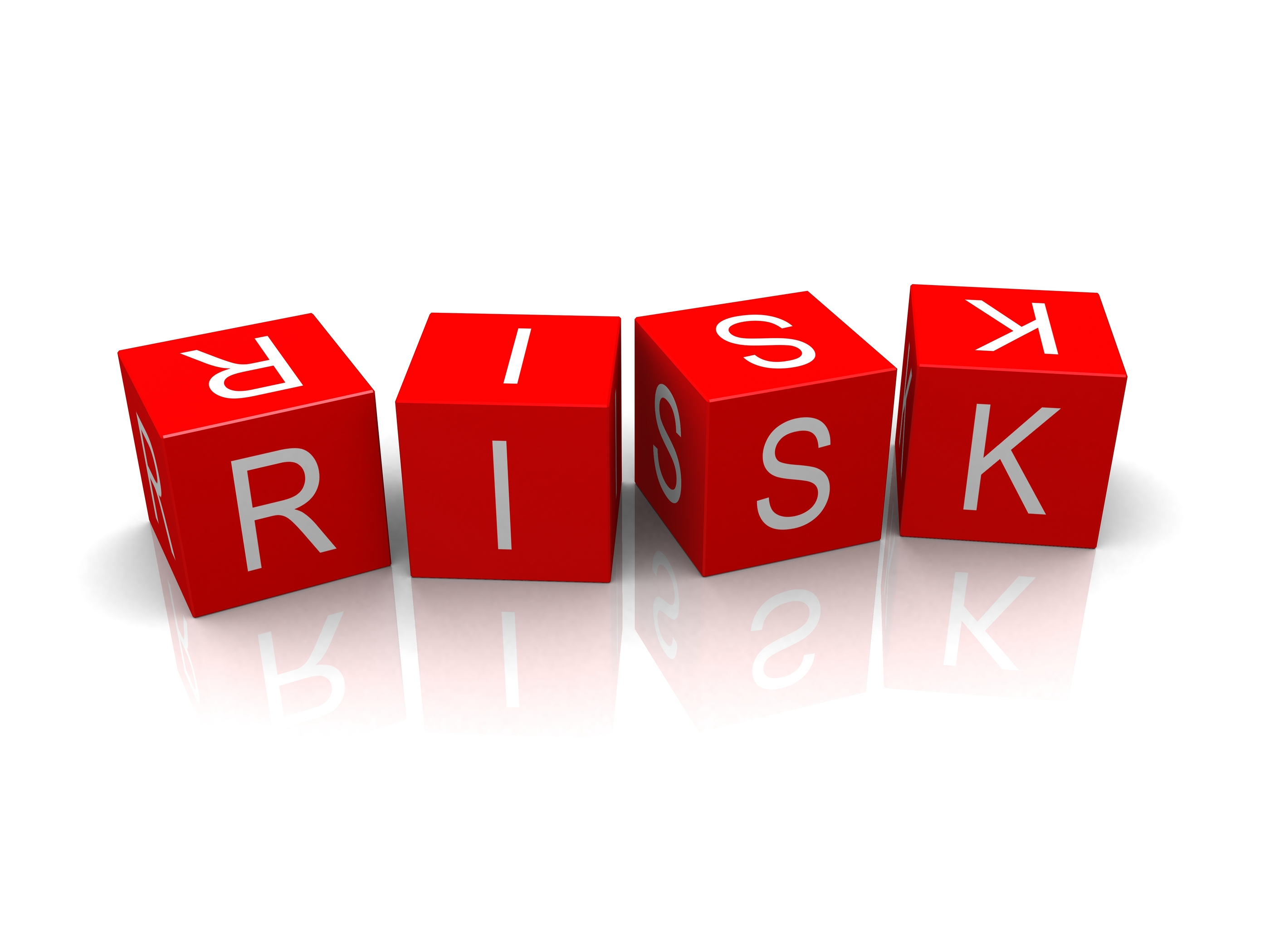 manage risks Risk management in purchasing and supply management risk management and incentivisation, a subject on which cips has developed a  colleagues to manage risks.