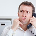 bigstock-Frustrated-business-man-on-the-34534550