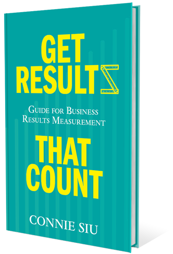 book-get-results-that-matter