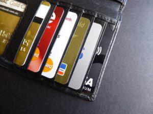 credit-card-1104960_1280